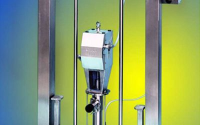 Stainless Steel Pumps for Food Processing and the Pharmaceutical Industry