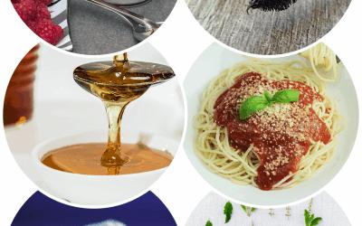 Choosing the Right Food Processing Pump